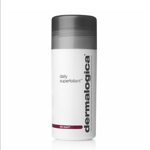 Dermalogica Daily Superfoliant 0.45 oz Exfoliator